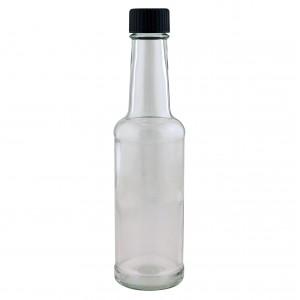 5oz Sauce Bottle - Pack of 50