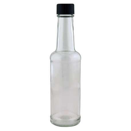 5 oz Sauce Bottle