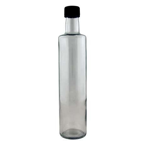 50cl Dorica Bottle - Pack of 18