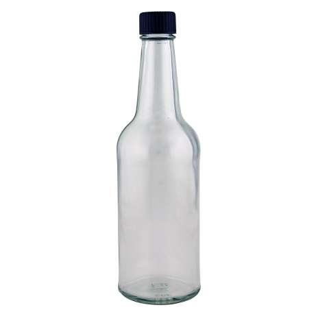 10oz Sauce Bottle - Pack of 32