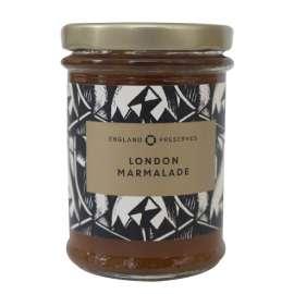 8oz Conserva Jar - Pack of 35