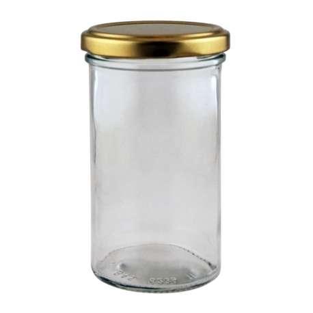 12oz Conserva Jar - Pack of 33