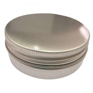 60ml tin