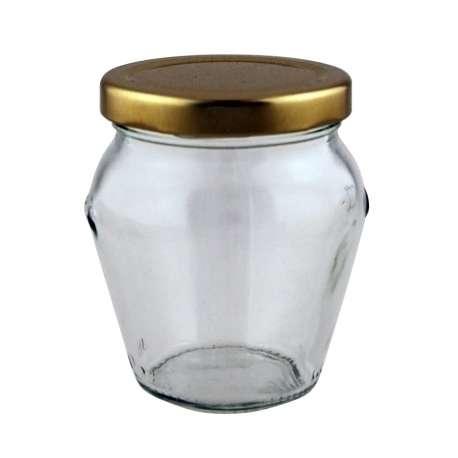 4oz Orcio Jar - Pack of 45